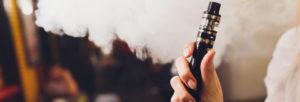 Bien choisir sa cigarette electronique