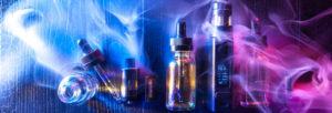 Fournisseur de cigarettes électroniques